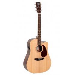 Sigma Guitars DRCE