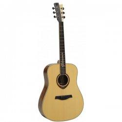 Gilmour SOFIA