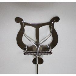 Lyra (notový držák) pro tubu ND106DN