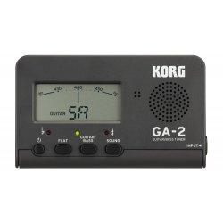 Korg GA-2 MG