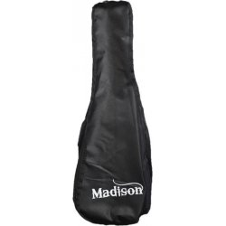 Povlak na ukulele Madison