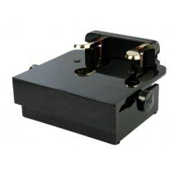Pedálový adaptér Pecka PAP-017 BM