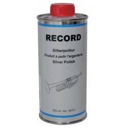 Čistidlo Record Silver