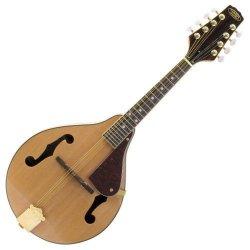 Mandolina Classic Cantabil 22875