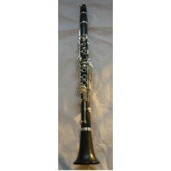 Belltone B klarinet BCL-518