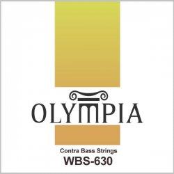 Struny Olympia WBS 630