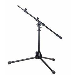 Mikrofonní stojan Soundsation SMICS-550