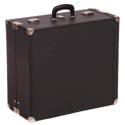 Kufr pro akordeon 48-72 basů