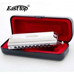 East Top T10-40 C