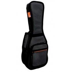 Povlak na ukulele Armour ARM 200S