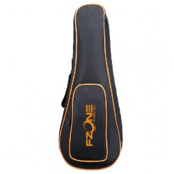 Povlak na ukulele FZone CUB-3C