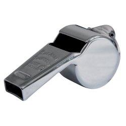 Píšťalka ACME 58,5