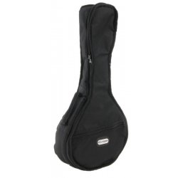 Pouzdro pro mandolínu Gigbag Eco