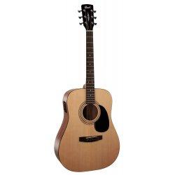 Cort AD 810E OP elektroakustická kytara