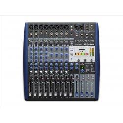 PreSonus StudioLiveAR12 USB-C