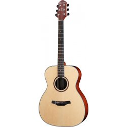 CRAFTER HT 250 N