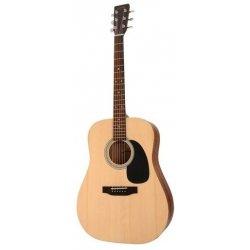 Sigma Guitars DM-ST-MF