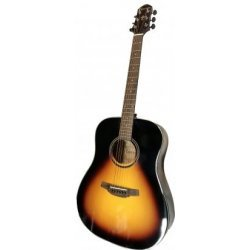 Crafter HD-250 VS