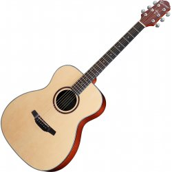 Crafter HT-200 FS N