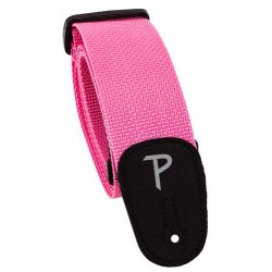 PERRI'S LEATHERS 1817 Poly Pro Pink