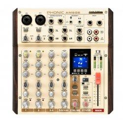 Phonic AM 6GE