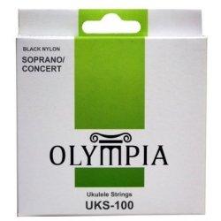 Olympia UKS-100