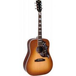 Sigma Guitars DM-SG5