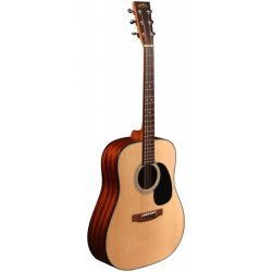 Sigma Guitars DM-18