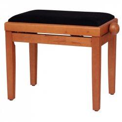 Proline klavírní stolička buk