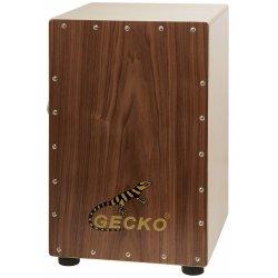 Cajon GECKO CL50