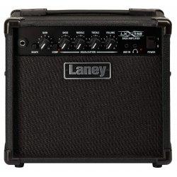 Laney LX15B BLACK