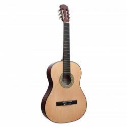Classic Cantabile AS-851 - klasická kytara 3/4