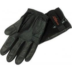 Zildjian - rukavice