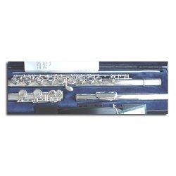 Příčná flétna Buffet Crampon BC6020