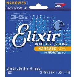 Elixir 12027 9-46