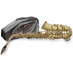 Saxofon altový Stagg WS-AS215S
