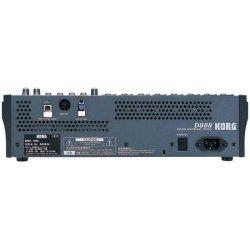Korg D888