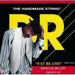 DR MM-45 Marcus Miller