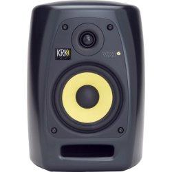 KRK VXT6Aktivní BiAmp, 60+30W, 6 1