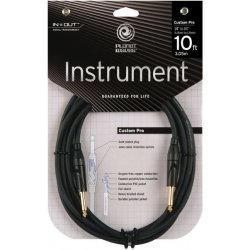 Planet Waves PW-CPG-10