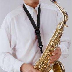 Popruh BG S30SH Harness pro saxofon