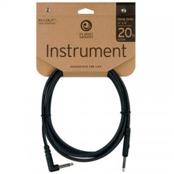 Planet Waves PW-CGTRA-20