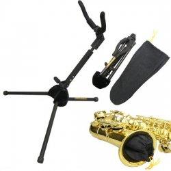 Stojan Hercules DS432B Tenor saxofon