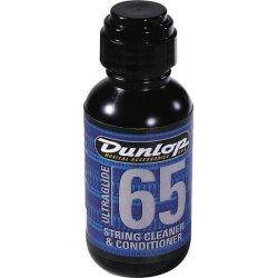 Dunlop Formula 6582 čistič strun