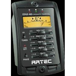 Artec EDGE-ND