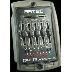 Artec EDGE-TN