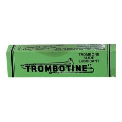 Mazadlo Trombotine