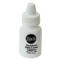 Vincent Bach Additive