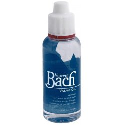 Olej V.Bach Valve