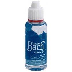 Olej V.Bach Rotor